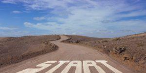 road-1668916