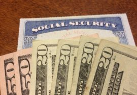 Forget About Social Security