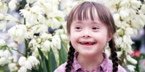 special_needs_child_810_500_55_s_c1